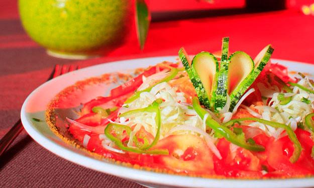 b_restaurant_sainte_marie_madagascar2.jpg