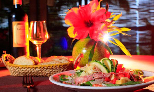 c_restaurant_sainte_marie_madagascar3.jpg