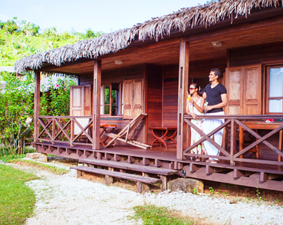 a_bungalow_luxe_sainte_marie_madagascar_1.jpg