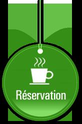 reservation hotel ile sainte marie
